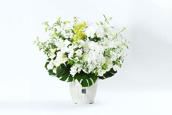 供花イメージ